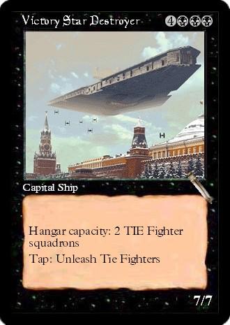 http://img0.liveinternet.ru/images/attach/b/1/6298/6298279_Victory_Star_Destroyer.jpg
