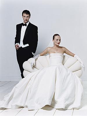 Armani кружевное платье.  Шью сама выкройка платья 48 размер.