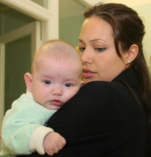 возможно ли усыновление ребенка одинокой женщиной с ребенком память