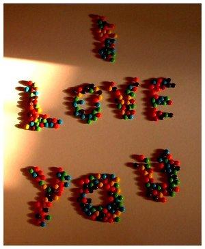 Картинки за любов, цветя и всяко нежно чуство 7956550_20121789_16989410_13532239_13488927_13426480__quot_L_quot_IsForLove_by_rainflowers