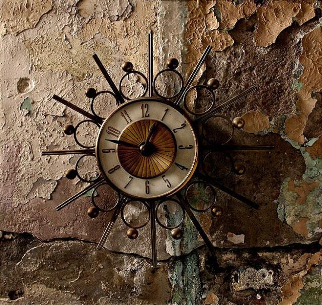 картинки красивые картинки часы время.