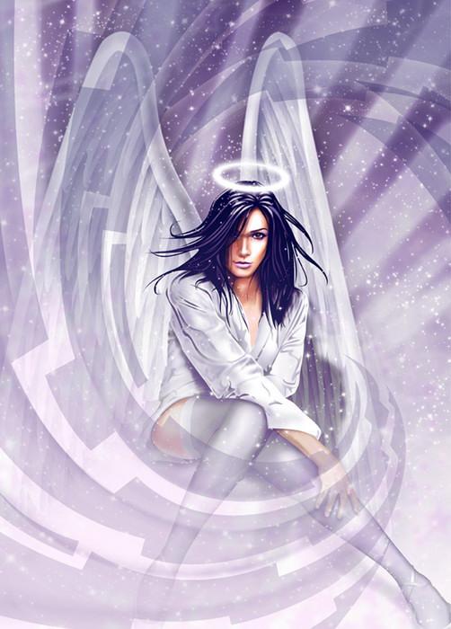 http://img0.liveinternet.ru/images/attach/b/1/8896/8896850__________Raspberry_Angel_by_kitster29.jpg