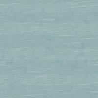 sertum200_60-85_57 (200x200, 40Kb)