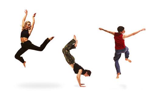 x-fit-dance (500x330, 13Kb)
