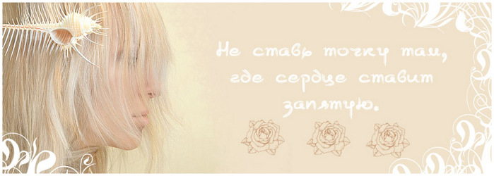 http://img0.liveinternet.ru/images/attach/b/2/0/134/134451_1044cee1706c.jpg