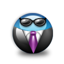http://img0.liveinternet.ru/images/attach/b/2/0/18/18128_1188288987_businessman.png