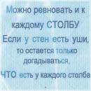 (130x130, 34Kb)