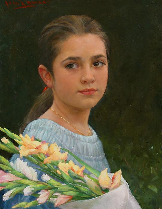 Букеты цветов фото и картинки букетов