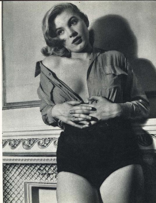 Смотреть эротику за шестьдесят лет 22 фотография