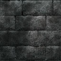 (256x256, 78Kb)