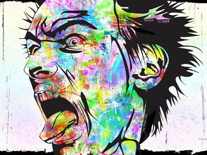 931220_20070830_casper_wallpapers_ru_emotsii_1024x768_A123732.jpg
