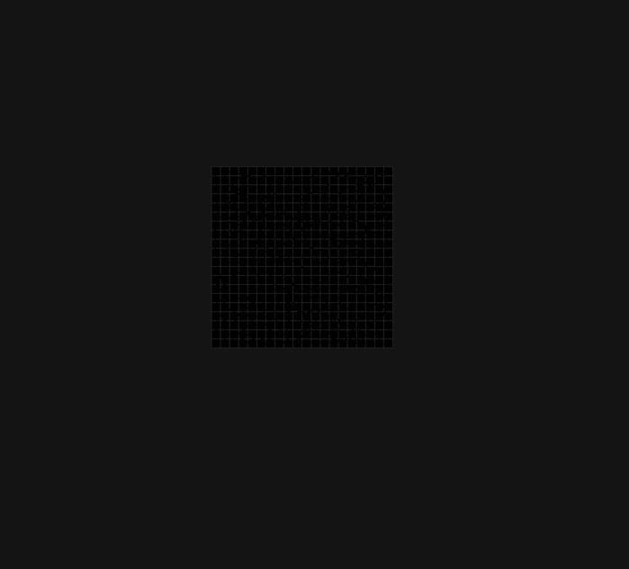 (699x633, 13Kb)