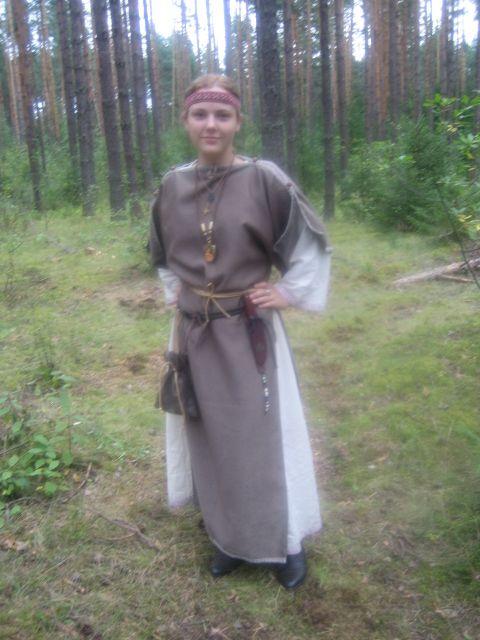 http://img0.liveinternet.ru/images/attach/b/2/1/308/1308885_IMG_0089.JPG