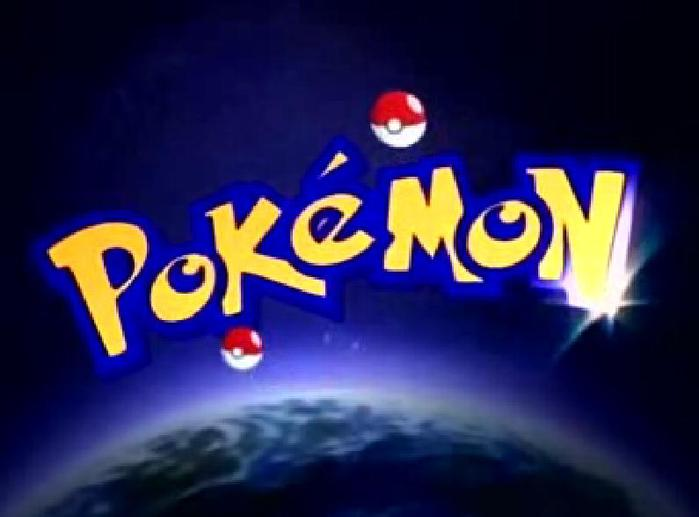 http://img0.liveinternet.ru/images/attach/b/2/1/334/1334988_pokemon.JPG