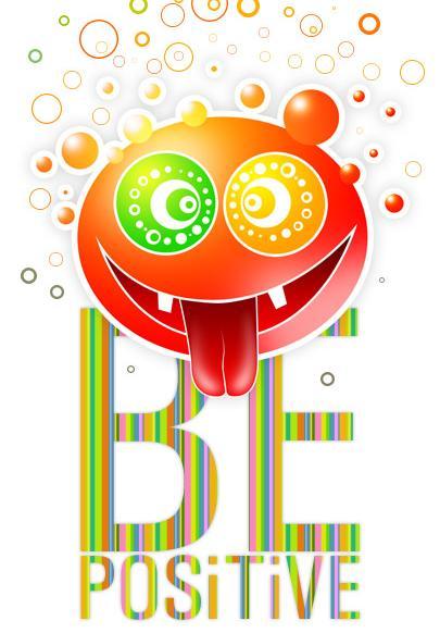 http://img0.liveinternet.ru/images/attach/b/2/1/386/1386570_pozitifff.jpg