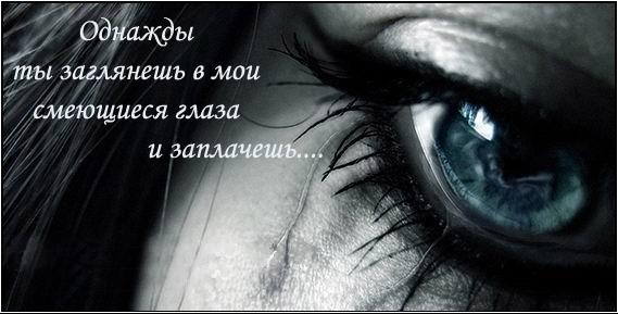 394391_kartinki_10_103 (569x289, 85Kb)