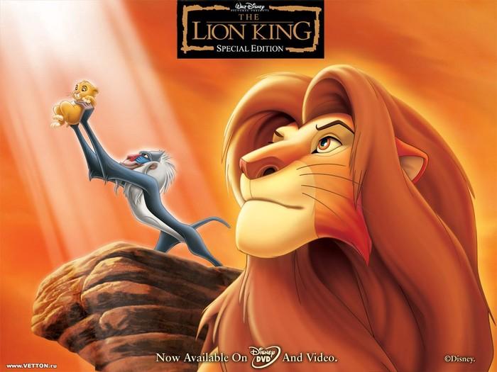 Смотреть хентай с львами 10 фотография