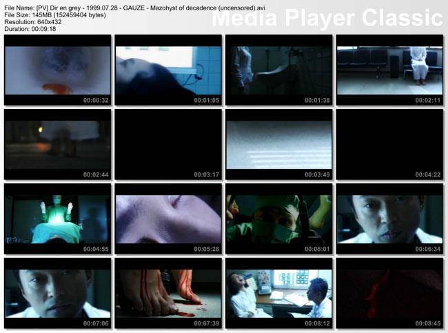 thumbs20070913224914 копия (650x483, 89Kb)