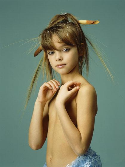 красивые голые девочки ххх
