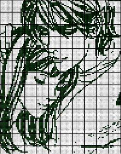 (250x318, 118Kb)