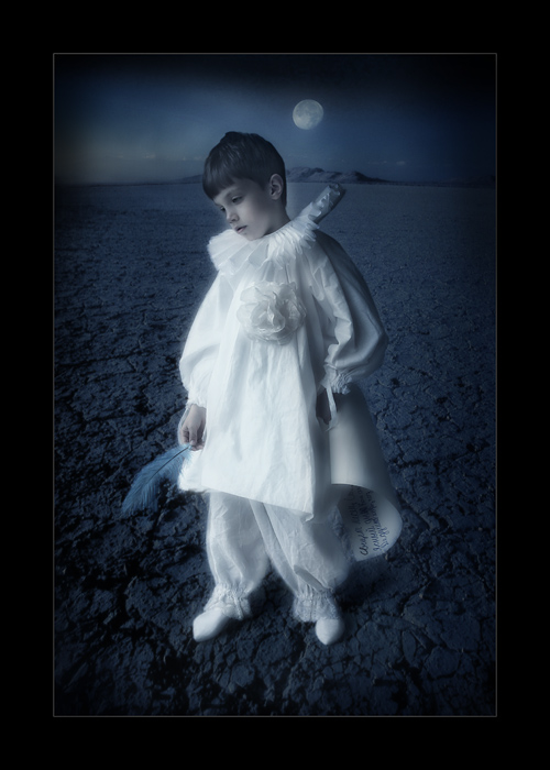 http://img0.liveinternet.ru/images/attach/b/2/2/300/2300276_angel.jpg