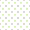 горошек22 (100x100, 14Kb)