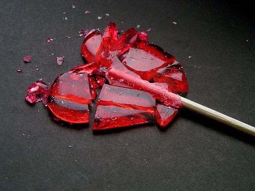 сердце (497x372, 51Kb)