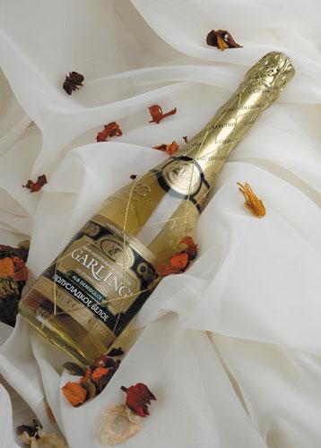 2480418_shampanskoe (358x500, 33Kb)
