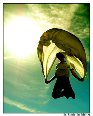 1190813683_1884932_Parachutes_will_hold_me_up_by_MartheMa (300x373, 29Kb)