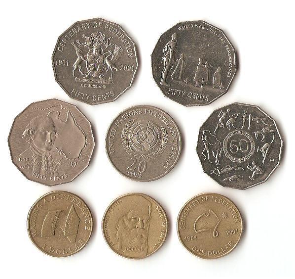 http://img0.liveinternet.ru/images/attach/b/2/20/485/20485980_money_collection1.jpg