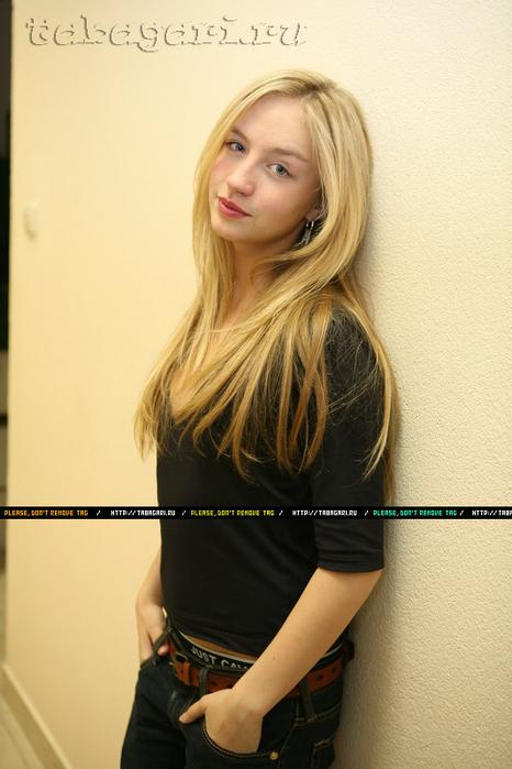 http://img0.liveinternet.ru/images/attach/b/2/20/627/20627247_17.jpg