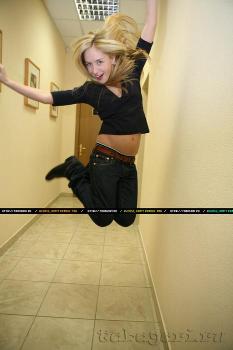 http://img0.liveinternet.ru/images/attach/b/2/20/627/20627741_29.jpg