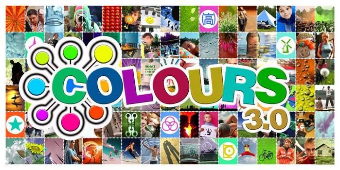 colours3_c1 (699x350, 65Kb)