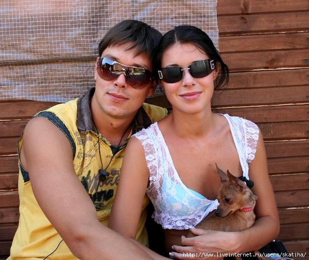 http://img0.liveinternet.ru/images/attach/b/2/21/780/21780536_45047160.jpg