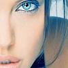 http://img0.liveinternet.ru/images/attach/b/2/21/845/21845868_1183379195_ang_18.jpg