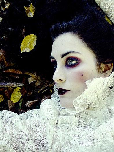autumn_stories_1 (394x525, 66Kb)