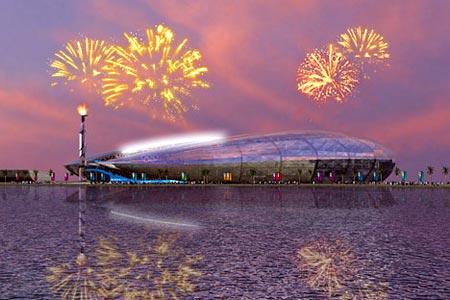 итоги летние олимпийских игр г