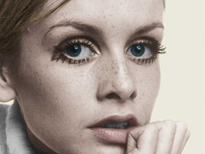 twiggy (300x225, 22Kb)
