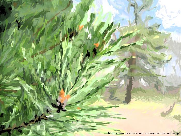 pine (700x525, 451Kb)