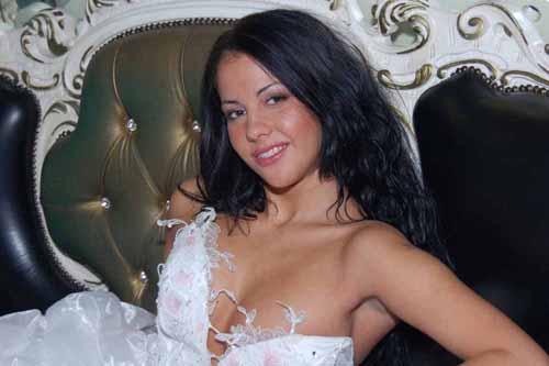 Секс на свадьбе елена беркова фото фото 291-70