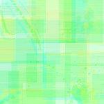 18038613_fon_gre6 (150x150, 5Kb)