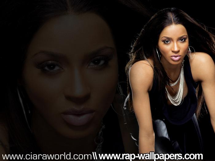20963343_ciara_evolution_wallpapers_01 (700x525, 118Kb)