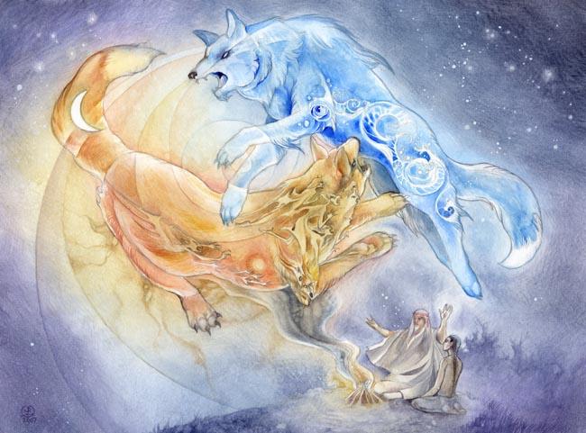 http://img0.liveinternet.ru/images/attach/b/2/22/398/22398632_Wolves_by_puimun.jpg