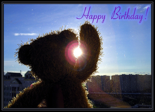 yappy birthday (499x361, 97Kb)