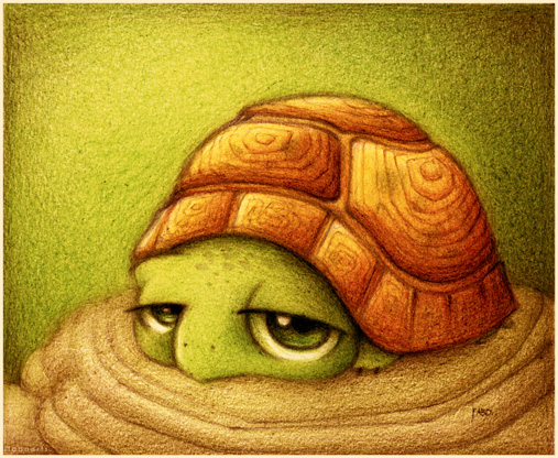 1183992498_1179274304_1179088423_tortuga__by_faboarts (507x416, 171Kb)