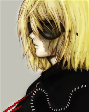 Mello_SKETCH_6__colored_by_Maulsypaulsy (300x377, 29Kb)
