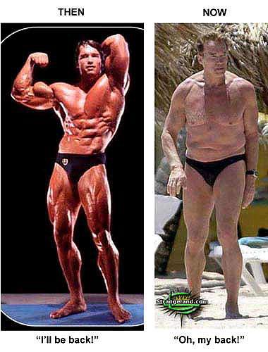 стероиды есть не хорошо и не есть хорошо.