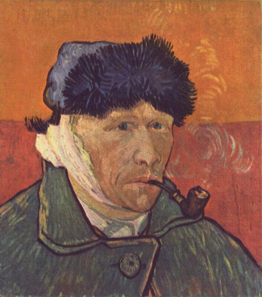 529px-Vincent_Willem_van_Gogh_106 (529x599, 57Kb)