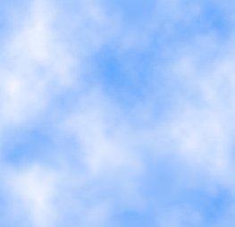 небо (263x254, 5Kb)