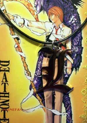 death_nn_005 (300x424, 82Kb)